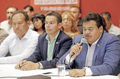 Reforma Educativa, con contradicciones: SNTE 51