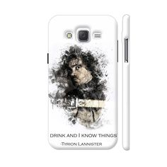Now available on our store: Tyrion Lannister .... Check it our here! http://www.colorpur.com/products/tyrion-lannister-game-of-thrones-samsung-galaxy-j5-case-artist-captain-gooner?utm_campaign=social_autopilot&utm_source=pin&utm_medium=pin