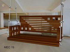 Indian swings , Wooden swings manufacturer in mumbai :: MEC – Michelle Schmitt-G… – Indian Living Rooms Indian Home Interior, Indian Home Decor, Swing Design, Bed Design, Wood Chair Design, Furniture Design, Luxury Furniture, Home Room Design, Living Room Designs