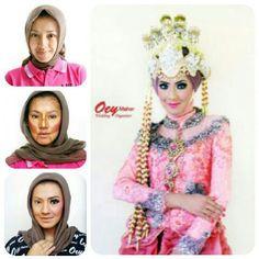 Sunda siger jilbab