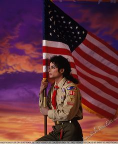 Michael Jackson Wallpaper, Photos Of Michael Jackson, Michael Jackson Bad Era, Janet Jackson, Indiana, King Of Music, The Jacksons, American Singers, Boy Scouts