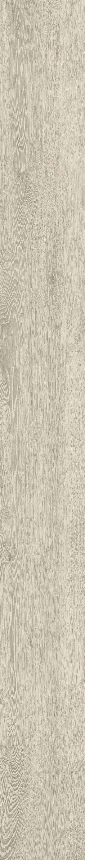Porcelain Tile: Magnolia maximum: Natura maximum