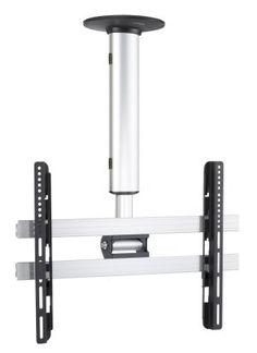 Flachbildfernseher-Deckenhalterung VCM-CM4 42 bis 65 Zoll