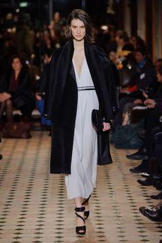 Hermès - Marie Claire