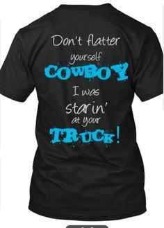 Somethin' bout a truck. Many times I catch myself staring at the truck and a guy looks at me and winks, ooops I was actually checking out your truck! Country Girls Outfits, Country Girl Style, Country Fashion, Country Boys, Country Life, Country Quotes, Cowgirl Outfits, Western Outfits, Western Wear