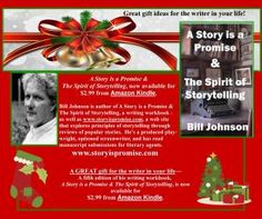 Great gifts for writers II