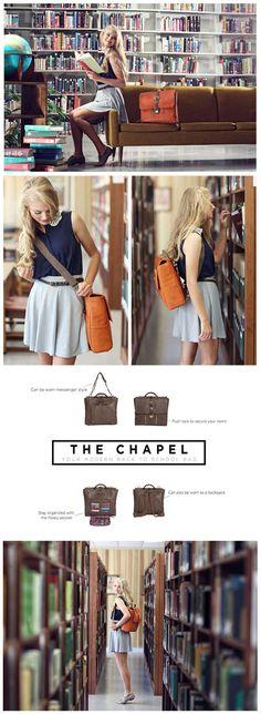 http://www.kellymoorebag.com/blog/wp-content/uploads/2013/09/chapelfacebook.jpg