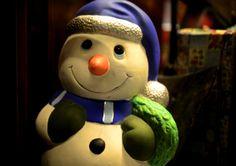 #Heidelberg #Christmas #Weihnachtsmarkt #ChristmasMarket #Germany #Tradition #travel #wow #wowplaces #Advent #MerryChristmas #SantaClaus #Schneemann #snowman