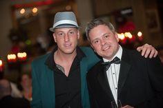 CommsFather 2013 Awards #commscare #awardceremony #awards #celebration