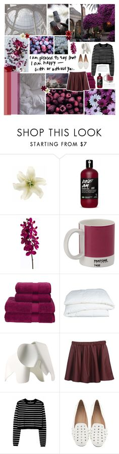 """a heart will swell before it's hardened"" by random-little-me ❤ liked on Polyvore featuring Nicole Miller, Chanel, Clips, W2 Products, Christy, Crate and Barrel, Charles and Ray Eames, Conair, women's clothing and women's fashion"