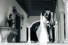 Она согласилась выйти замуж в Каса Велас. А где бы хотела отпраздновать свою свадьбу ты?