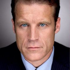 Why did the guys at CSI have to make Mark Valley's character bad! Just when I was liking him in that role! Mark Valley, Acting, Hollywood, Guys, Character, Instagram, Sons, Lettering, Boys