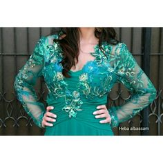 +962 798 070 931 ☎+962 6 585 6272  #ReineWorld #BeReine #Reine #LoveReine #Fashion #InstaReine #InstaFashion #Fashionista #FashionForAll #LoveFashion #FashionSymphony #Amman #BeAmman #Jordan #LoveJordan #ReineWonderland #ReineWinterCollection #WinterCollection #HijabDress #Hijabers #HijabFashion  #HIJAB #ModestCouture #Modesty #ModestGown #ModestDress