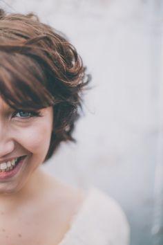 Millie Benbow Photography_Sarah