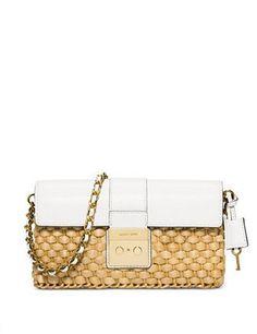 Stone Co Handbag And Wallet Stoneco Shoulderbag Awesome Handbags Crossbody Bags Wallets Pinterest Bag