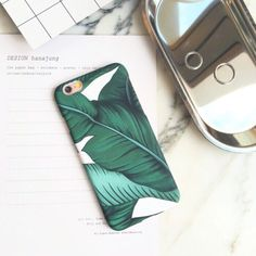 The hard case snaps snugly on your phone to maintain a slim profile, and its soft matte finish helps complete any minimalistic look. Engineered in Detail This case is designed specifically for the iPhone and made to protect all edges of the case while leaving home and volume buttons easily