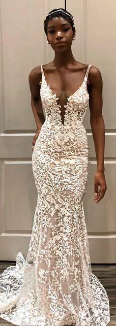 A #BERTA goddess in style 18-108