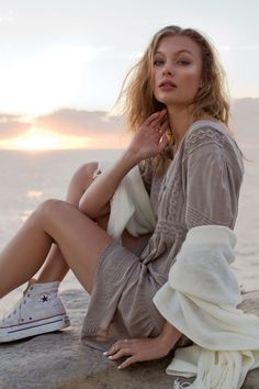 Australian Boho Clothing Websites Clothing Shops Campaigns