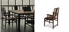 banmoo furniture - Google Search