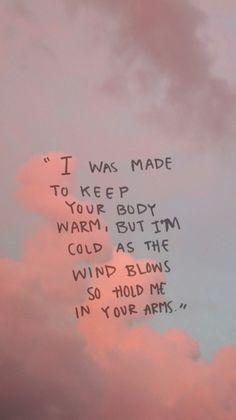 Ed Sheeran - Kiss Me #lyrics