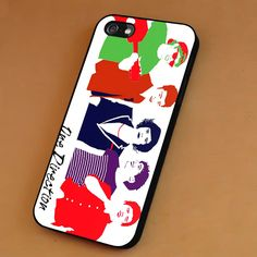 One Direction Pop Art iPhone 6s 6 6s  5c 5s Cases Samsung Galaxy s5 s6 Edge  NOTE 5 4 3 #music #1d sp