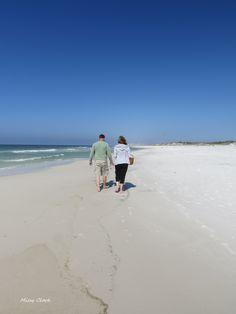 Coffee Walk- Santa Rosa Beach, FL