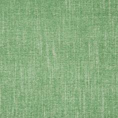 'Dream Chenille' (241134) #fabric @Robert Allen