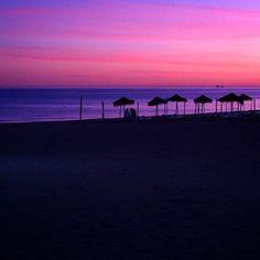 • Prints at WWW.FOTOKUNSTNER.NO ----------------------------------------------------------- The perfect evening #travel #traveling #traveler #travelgram #travelingram #instatravel #nature #paradise #igers #igersoftheday #loveit #tflers #tfl #explore #amazing #beautiful #tweegram #webstagram #bestoftheday #tourist #igtravel #trip #instagood #instacool #instagramhub #sunset #gradientnation #sky #beach #night Beach Night, Travel Photos, Paradise, Traveling, Sky, Explore, Sunset, Amazing, Places