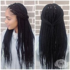 Crochet Box Braids For Beginners : by user protect serve braids curly micro braids forward micro braids ...