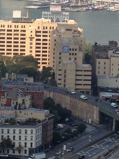 Watchtower Brooklyn Bethel