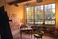 great artists studios - - Yahoo Image Search Results