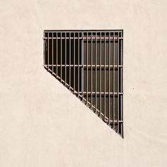 Westlake, Los Angeles  © Sinziana Velicescu