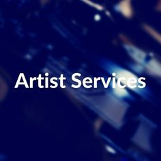 Check out our artists and label services on our website jtvdigital.com #musicindustry #musicbusiness #jtvdigital #emergingartists #musicstudio #recordlabel #music #mixtapes #musicsubmissions #submitmusic #hiphop #rnb #audioengineer #studiolife #sellyourmusic #recordingstudio #songwriter #musicproducer #musician #indieartists #pop #rap #dubstep #beats #remix #musicmarketing #musicpromotion #artists #newmusicindustry