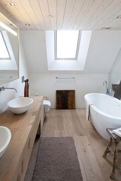 Die 161 Besten Bilder Von Badezimmer Gestalten In 2019
