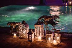 Esküvői stílusok kiskA legnépszerűbb esküvői stílusok – Rusztikus / toszkán tematikaokosa – Rusztikus / toszkán esküvői stílus   Secret Stories