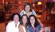 Lançamento do documentário Tigre de Americana - Uma paixão centenária no Miami Burger Bar
