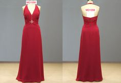 Bridesmaid Dresses. Red Bridesmaid Dresses, Prom Dresses, Formal Dresses, Bridesmaids, Color Schemes, Wedding Day, Engagement, Google Search, Nice