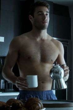 Josh Bowman, morning coffee Please and thank you Josh Bowman, Café Sexy, Sexy Men, Hot Men, Morning Joe, Morning Coffee, Coffee Cafe, Coffee Drinks, Joshua Brand