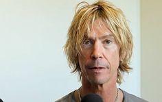 Duff McKagan Max Rebo, Velvet Revolver, Scott Weiland, Duff Mckagan, Greatest Rock Bands, Guns N Roses, The Duff, Interview, Kids