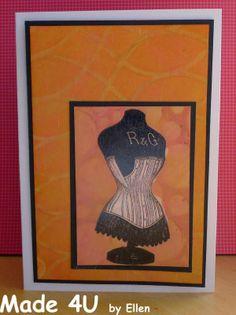 Stampinback.nl: stencils