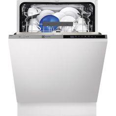 Masina de spalat vase Electrolux ESL5330LO