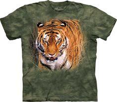 T 20 Imágenes De Shirts Tiger Camisetas Tigres Mejores pXpwPf