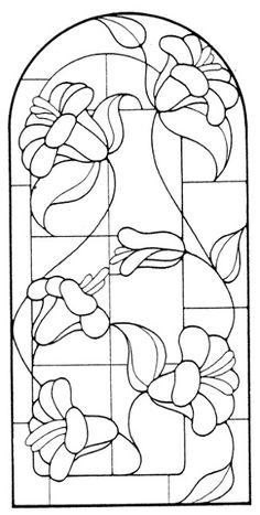 fra-clg-7903.jpg (328×650)                                                                                                                                                                                 Más