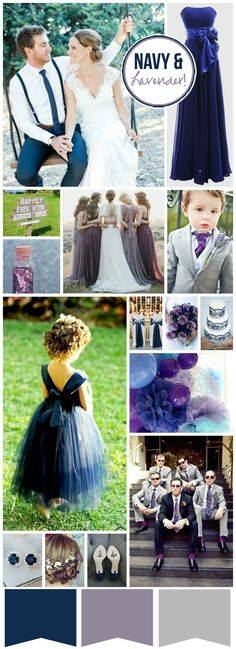 How to Put Together a Mood Board for YOUR Perfect Wedding (+ three FREE Templates!)
