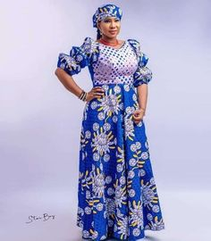 Long African Dresses, African Lace Styles, Latest African Fashion Dresses, African Wear, Ankara Skirt And Blouse, Ankara Dress Styles, Ankara Gowns, Mode Kimono, Straight Dress