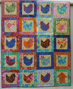 Edit Media ‹ Quilting Antics — WordPress