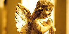 Oração da Limpeza Espiritual dos 21 Dias - Arcanjo Miguel