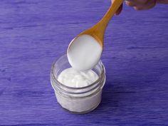 Cómo hacer una crema reductora