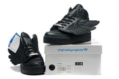 new concept 978c3 63d0c Adidas X Jeremy Scotts