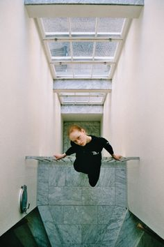 FRANZ FLEURY Stairs, Home Decor, Ideas, Ladders, Homemade Home Decor, Stairway, Staircases, Decoration Home, Stairways